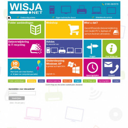 wisja_net-featured