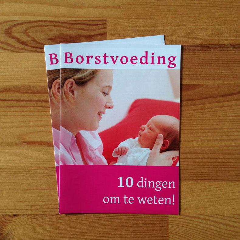 borstvoeding en vasten