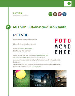 MET-STIP-featured