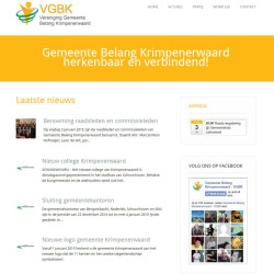 VGBK_featured