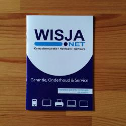 w_net-serviceboekje-1
