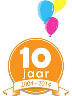 10jaar-f